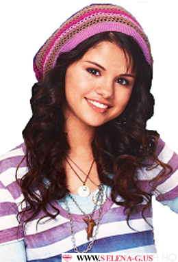 Selena Gomez Official Website on Sel Gomez Site   Home